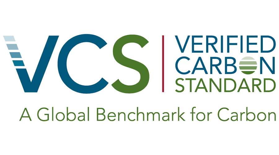 verified-carbon-standard-vcs-vector-logo
